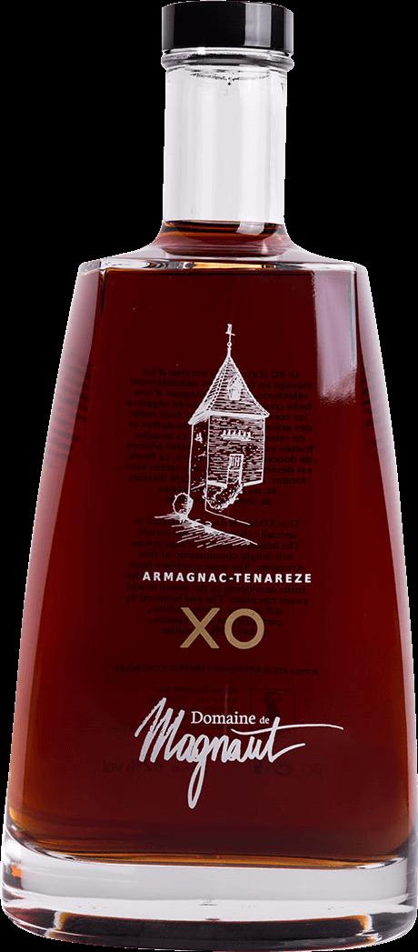 Armagnac X.O