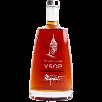 Armagnac V.S.O.P