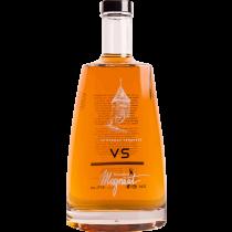 Armagnac V.S.