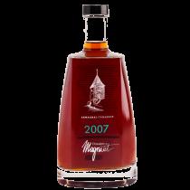 Armagnac 2007