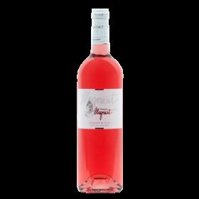 Euphorie de Rosé - Carton