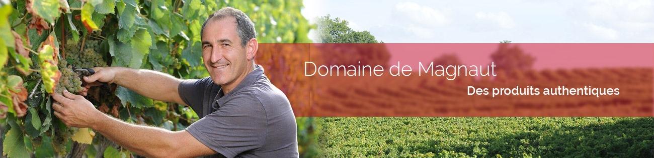 vigneron indépendant gers