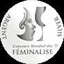 Concours Feminalise